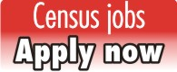 Census-jobs-(195x80)-eng
