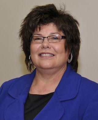 Dr. Denise Henning (web)