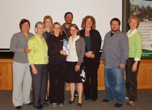 Sm_Photo_SEM_Award_May'11_cropped