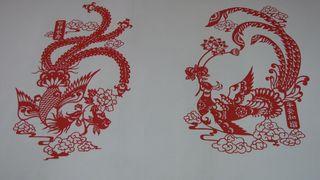 More china 235