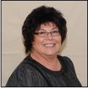 Dr. Denise Henning