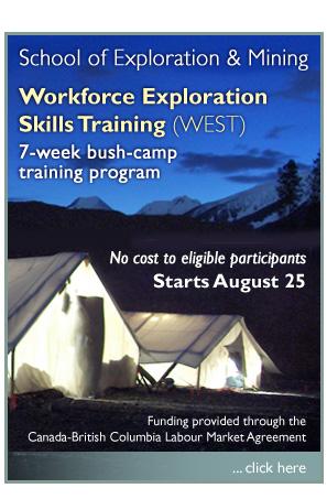 Updated_SEM_Workforce-Program_v4
